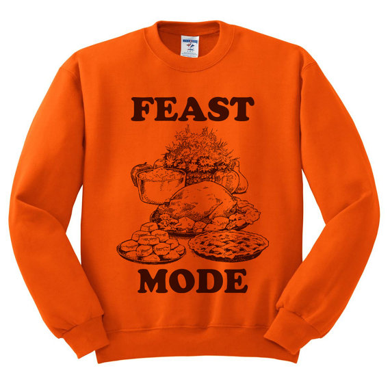 My Favorite Color is Pumpkin Spice Unisex Sweatshirt size S,M,L,XL,2XL,3XL