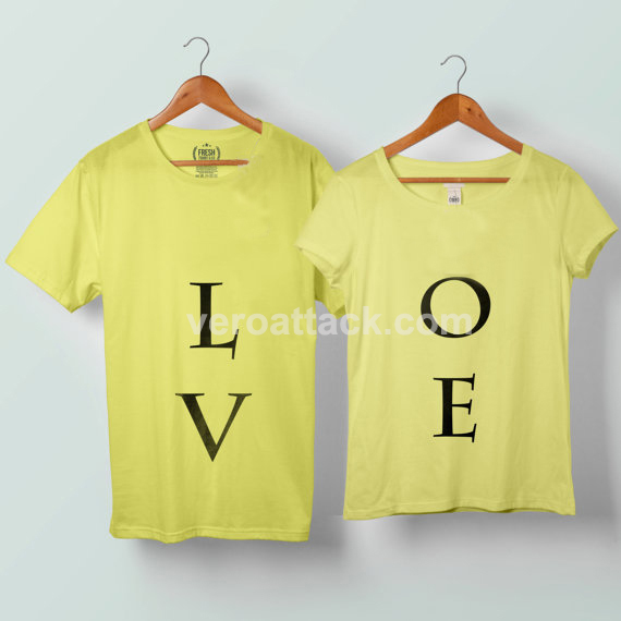06b715ce1fc611 Our Story Will Never End Couple Tshirt size S to 5XL. Shirts For ...