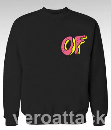 Odd Future Ofwgkta Golf Wang Tyler Unisex Sweatshirts 196681cfb2