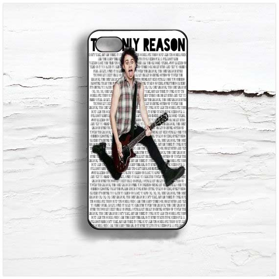 5SOS Collage Design Cases iPhone, iPod, Samsung Galaxy