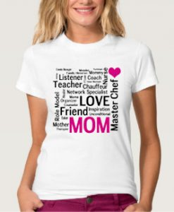 About mom TShirt quote Size S,M,L,XL,2XL,3XL,4XL,5XL