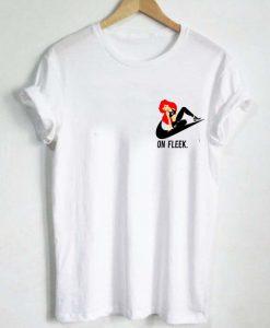 ariel little mermaid T Shirt Size S,M,L,XL,2XL,3XL