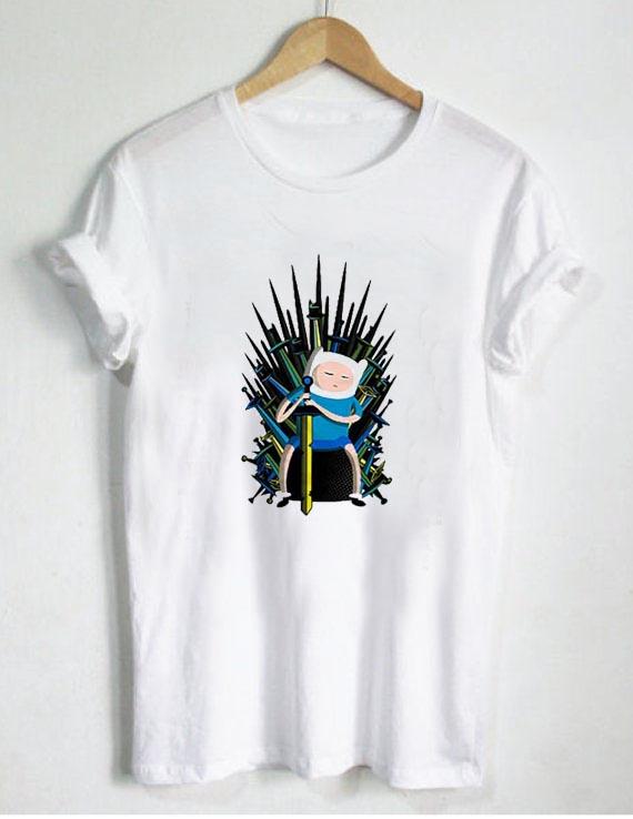 Jake Adventure Time T Shirt Size S M L Xl 2xl 3xl