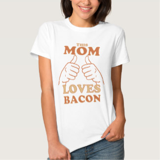 About mom TShirt quote Size S,M,L,XL,2XL,3XL,4XL,5XL