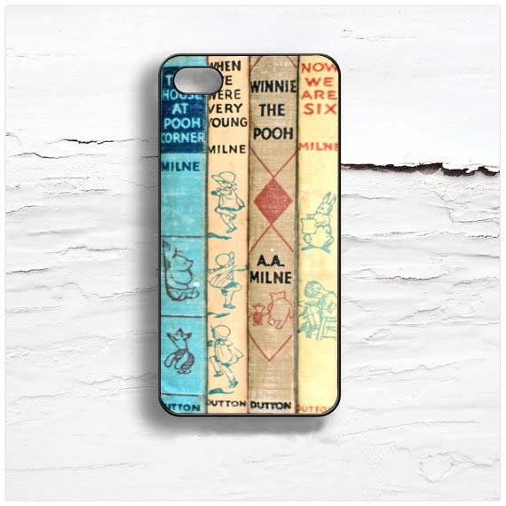 5 sos quote lyric Design Cases iPhone, iPod, Samsung Galaxy