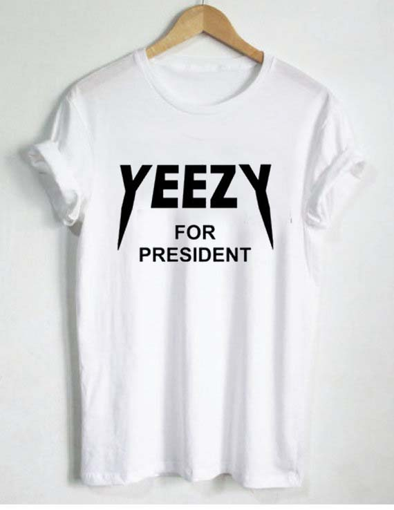 huge selection of 5a78c f9cbc yeezy-for-president1.jpg