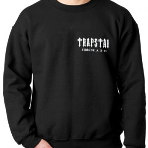 don't fuck with us don't fuck without us Unisex Sweatshirt