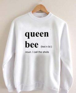 queen bee Unisex Sweatshirts