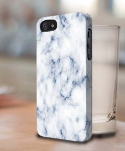 watercolor 3D Design Cases iPhone, iPod, Samsung Galaxy