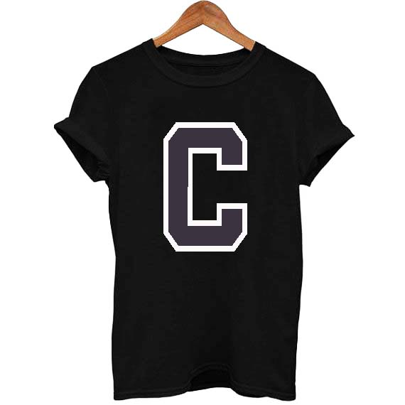 1 800 notinterested T Shirt Size XS,S,M,L,XL,2XL,3XL