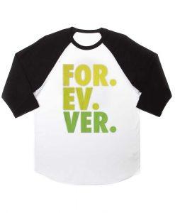 enjoy cock T Shirt Size XS,S,M,L,XL,2XL,3XL