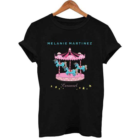 daddy light pink T Shirt Size S,M,L,XL,2XL,3XL