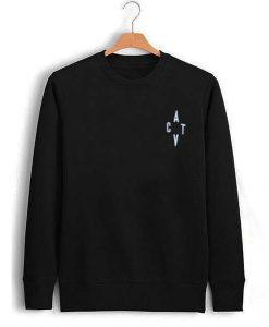 ACYT ethan dolan Unisex Sweatshirts