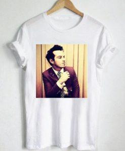 andrew scott moriarty T Shirt Size XS,S,M,L,XL,2XL,3XL