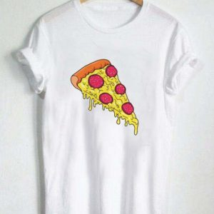 nasa i need my space T Shirt Size XS,S,M,L,XL,2XL,3XL