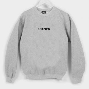 halloweentown university Unisex Sweatshirts