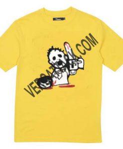 zombie funny hayley shirt T Shirt Size XS,S,M,L,XL,2XL,3XL