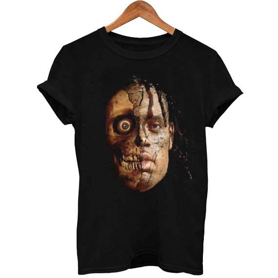 eb12a33e96e6 Travis Scott Anti Rodeo Concert Tour T Shirt Size XS,S,M,L,XL,2XL,3XL