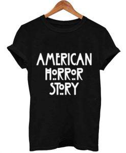 american horror story T Shirt Size XS,S,M,L,XL,2XL,3XL