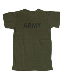 army green color T Shirt Size S,M,L,XL,2XL,3XL