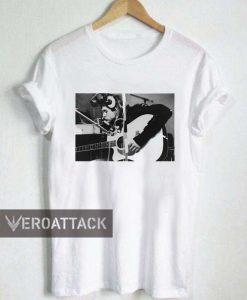 kurt cobain studio T Shirt Size XS,S,M,L,XL,2XL,3XL