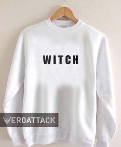 i put a spell on you halloween new Unisex Sweatshirts