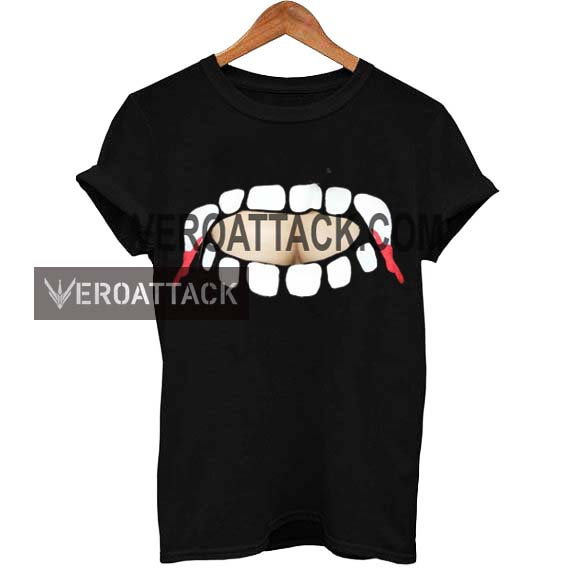 funny boobs T Shirt Size XS,S,M,L,XL,2XL,3XL