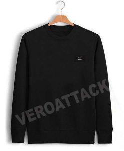 aesthetic Unisex Sweatshirts