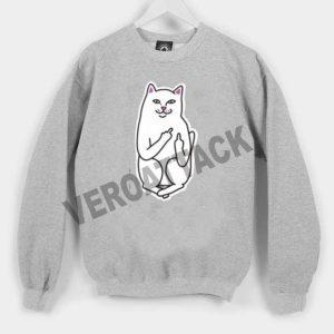 pop pop bruno mars christmas Unisex Sweatshirts