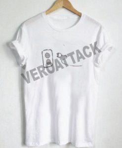 electric T Shirt Size XS,S,M,L,XL,2XL,3XL