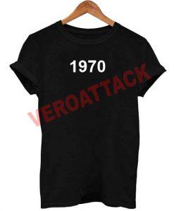 https://www.veroattack.com/product/satan-t-shirt-size-xssmlxl2xl3xl-2/
