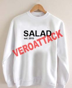 https://www.veroattack.com/product/vision-white-color-hoodie/