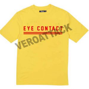 hawaiian shirt T Shirt Size XS,S,M,L,XL,2XL,3XL
