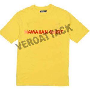 slayer T Shirt Size XS,S,M,L,XL,2XL,3XL