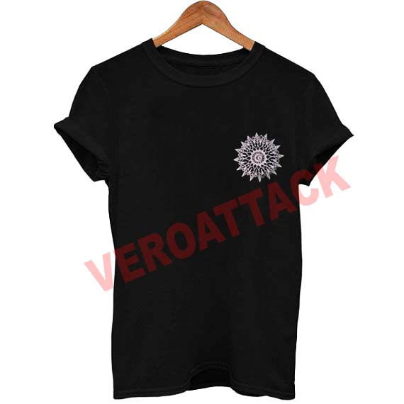 anti broke boys T Shirt Size XS,S,M,L,XL,2XL,3XL