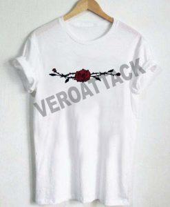 roses roses T Shirt Size XS,S,M,L,XL,2XL,3XL