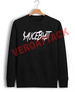 sauceblat Unisex Sweatshirts