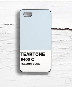 teartone 9400c Design Cases iPhone, iPod, Samsung Galaxy