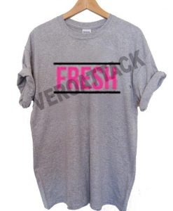 fresh newest T Shirt Size XS,S,M,L,XL,2XL,3XL