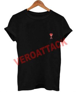 love a T Shirt Size XS,S,M,L,XL,2XL,3XL