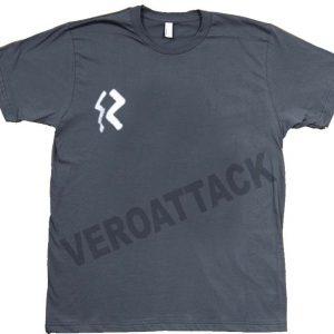 itrap yeneuroscrilla new T Shirt Size XS,S,M,L,XL,2XL,3XL