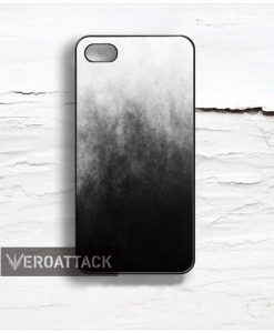 black and white Design Cases iPhone, iPod, Samsung Galaxy