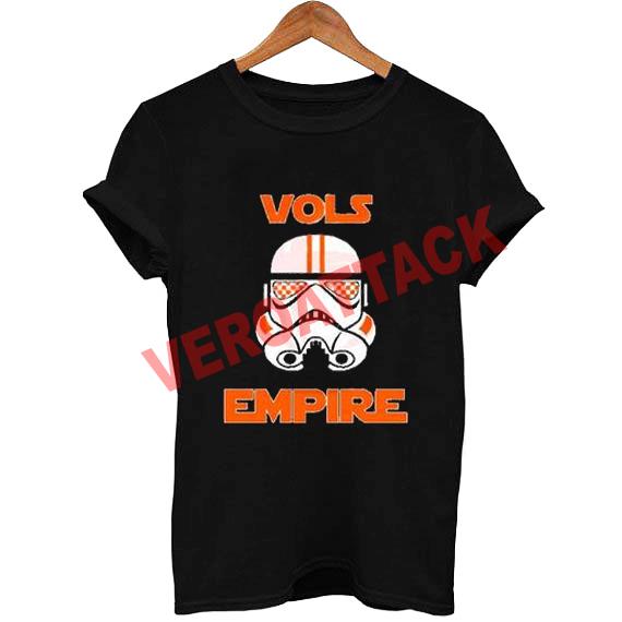 vols empire star wars T Shirt Size XS,S,M,L,XL,2XL,3XL