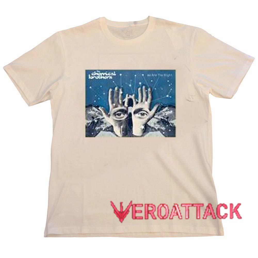 Sleep Holy Mountain Graphic Tee shirts T Shirt Size XS,S,M,L