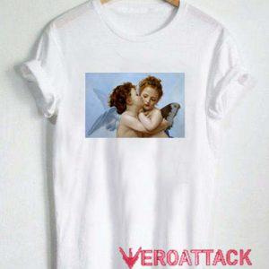 Helmut Lang T Shirt Size XS,S,M,L,XL,2XL,3XL