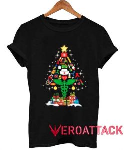 Christmas Collage T Shirt Size XS,S,M,L,XL,2XL,3XL