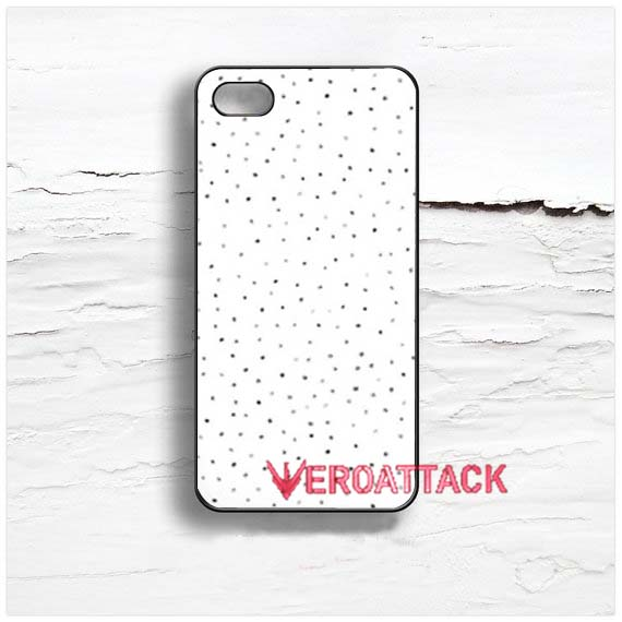 Dotted Theme Design Cases iPhone, iPod, Samsung Galaxy
