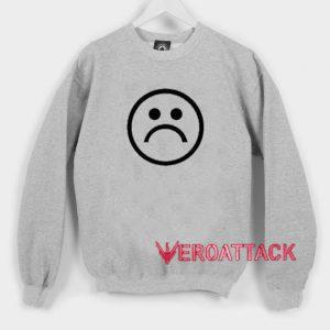 Starboy The Weeknd New Unisex Sweatshirts