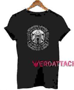 November woman T Shirt