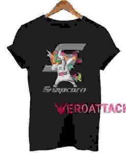 Snapcorn T Shirt